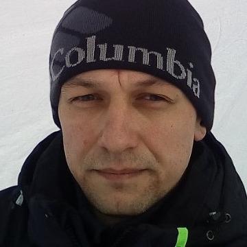 Артём, 33, Voronezh, Russian Federation