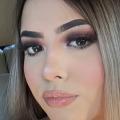 Larissa, 22, Houston, United States