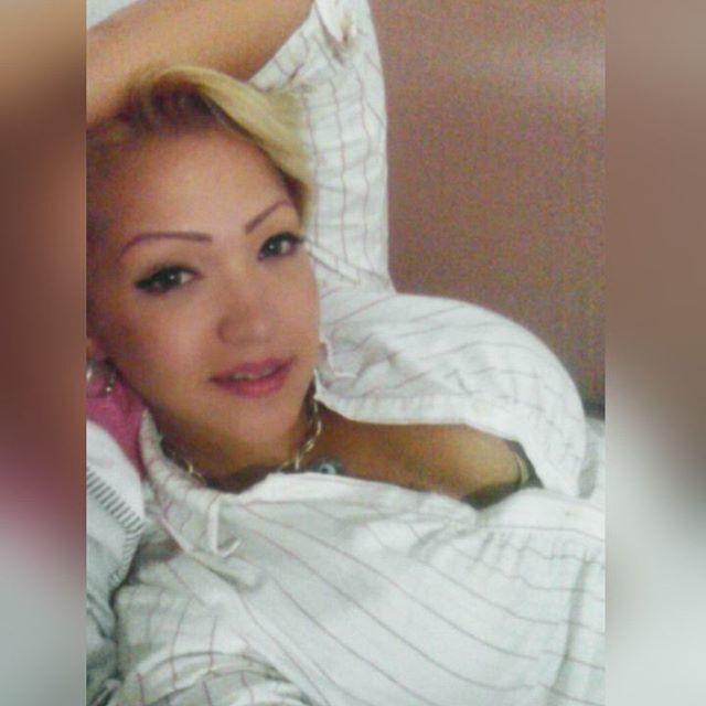 Katty Love, 34, Ciudad Guayana, Venezuela