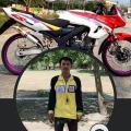 ฐิตินันท์ ชูรี, 59, Nonthaburi, Thailand