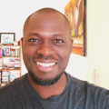 Darluckow, 34, Punta Cana, Dominican Republic