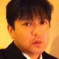 Saito Susumu, 51, Tokyo, Japan