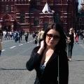 Jane, 24, Minsk, Belarus