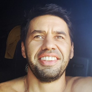 Владислав, 43, Zielona Gora, Poland