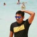 Abhinav malhotra, 33, Mumbai, India
