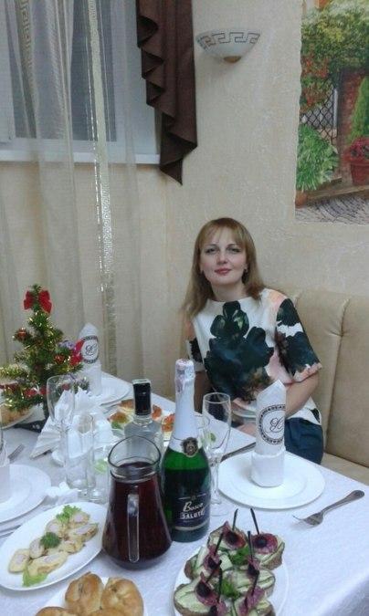 Yana Privalova, 33, Dniprodzerzhyns'k, Ukraine