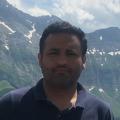 Gg H, 40, Romanshorn, Switzerland