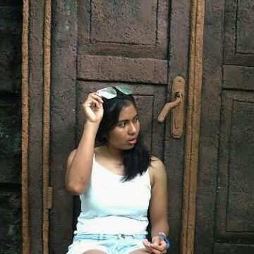 Tyassss, 21, Malang, Indonesia