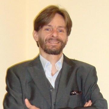 Oli Boubou, 45, Courcelles, Belgium