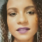 Beatriz de Jesus Xavier, 24, Sao Vicente, Brazil