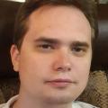 Veniamin, 26, Chita, Russian Federation