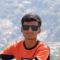 Aman Raval, 19, Ahmedabad, India