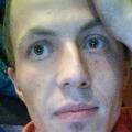 Сергій, 30, Kiev, Ukraine