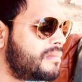 Gaurav, 34, New Delhi, India