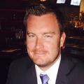 Jeremy Hollingshead, 37, St. Louis, United States