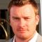 Jeremy Hollingshead, 36, St. Louis, United States