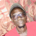 Seydina Mané, 26, Kaolack, Senegal