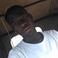 Prince Sylz, 21, Port Harcourt, Nigeria