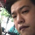 Phan Nguyen Luyen, 22, Ho Chi Minh City, Vietnam