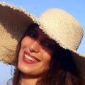 Manel, 26, Tunis, Tunisia