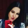 Дарья, 33, Minsk, Belarus