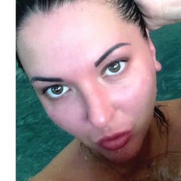 Дарья , 30, Minsk, Belarus