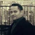 Ram Romero, 39, Tegucigalpa, Honduras