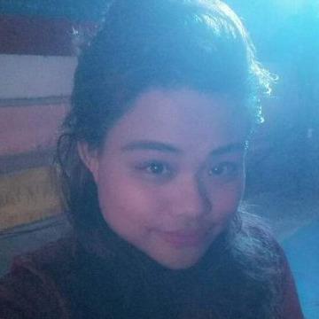 chlaira, 31, Cebu, Philippines