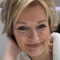 jessicajoan, 52, Texas City, United States