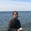 Moe, 36, New York, United States