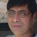 Attaullah, 53, Dubai, United Arab Emirates