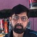 Attaullah, 51, Dubai, United Arab Emirates