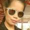 จ๋า เฟี้ยว, 19, Khu Khot, Thailand