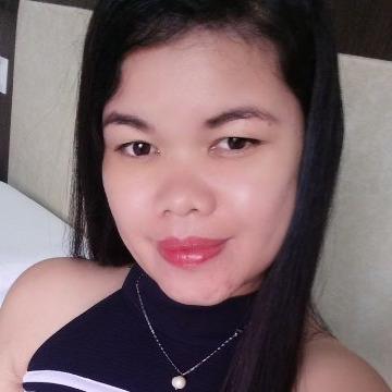 Anabel, 33, Ozamiz City, Philippines