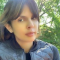 Sabina yuliet, 39, Sayre, United States