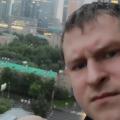 Алексей, 31, Moscow, Russian Federation