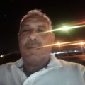 الجنرال, 58, Cairo, Egypt