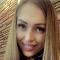Марина, 36, Moscow, Russian Federation