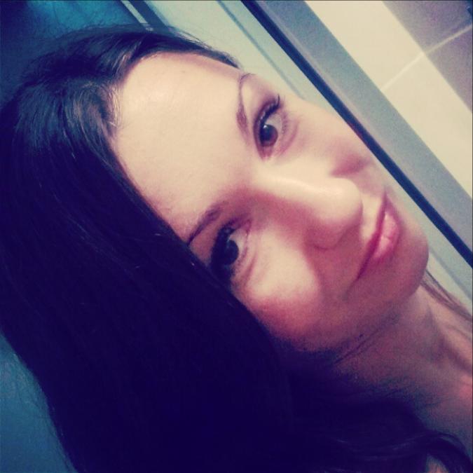 Anna, 34, Mariupol', Ukraine