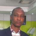 Bola, 41, Lagos, Nigeria