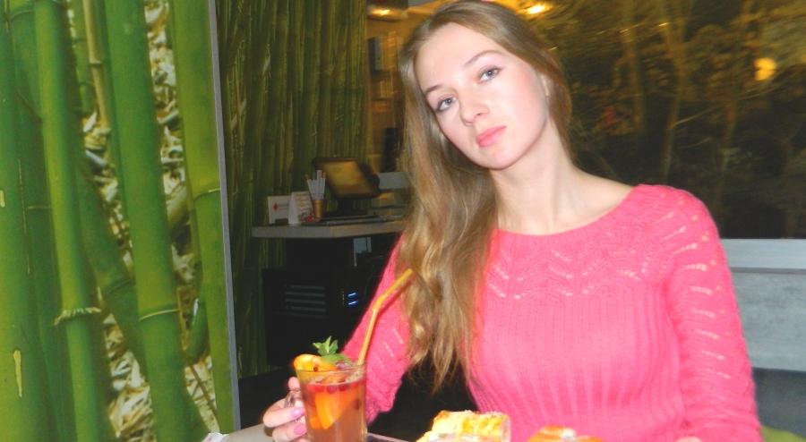 Карина, 32, Shebekino, Russian Federation