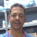Johnny Rosario, 53, Puerto Plata, Dominican Republic