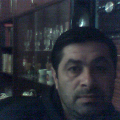 AVTANDIL, 45, Tbilisi, Georgia