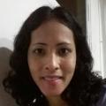 Rina, 35, Kuta, Indonesia