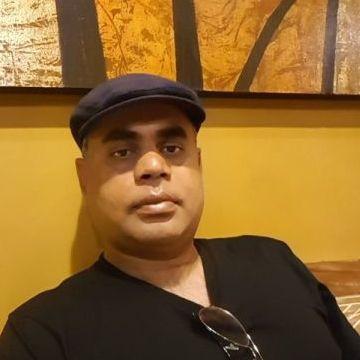 JIM, 44, Ubud, Indonesia