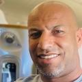 Abdul, 35, Safut, Jordan