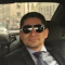 Zav Sarkisyan, 37, Los Angeles, United States