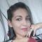 Alexandra lopez, 33, Cali, Colombia