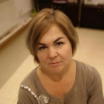 Галина, 53, Karagandy, Kazakhstan