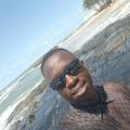 Kweku Asimani, 36,